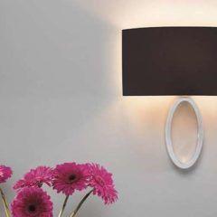 Jak bezbłędnie dobierać lampy ścienne do swoich potrzeb?
