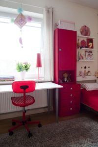 lampa dziecięca do biurka
