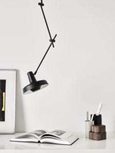 lampa wisząca do biura