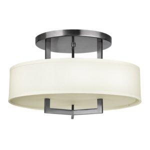 nowoczesna lampa wisząca szkło metal