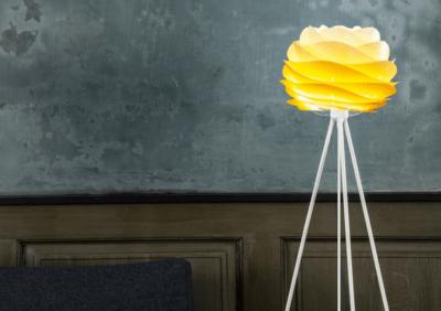 Co warto wiedzieć o lampach stojących?