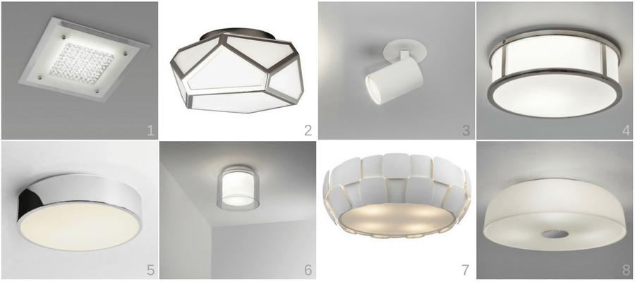 Nowoczesne Lampy Sufitowe Do Przedpokoju I Korytarzy Blog