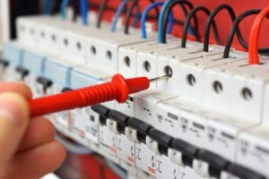 kolory przewodów elektrycznych