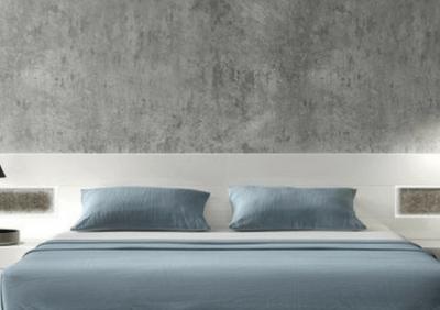 Jak wybrać odpowiednie lampy do pomieszczenia - sypialnia