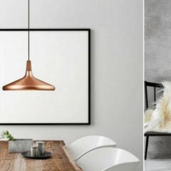 Nordlux – oświetlenie, które rozświetla życie