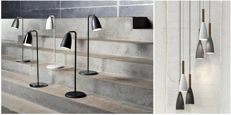 Lampy kupowane przez internet – czy warto?