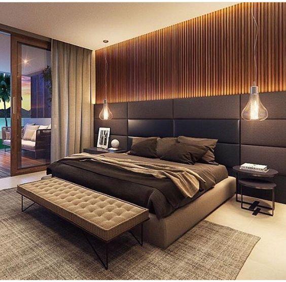 lampy wiszące do sypialni eleganckiej