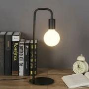 Lampka biurkowa do pokoju i nauki