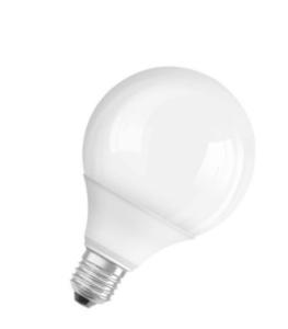żarówka energooszczędna LED - ceny od czego zależą