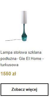 2-turkusowa-lampa-stołowa