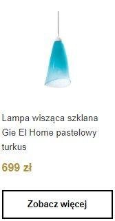 3-niebieska-lampa-wisząca