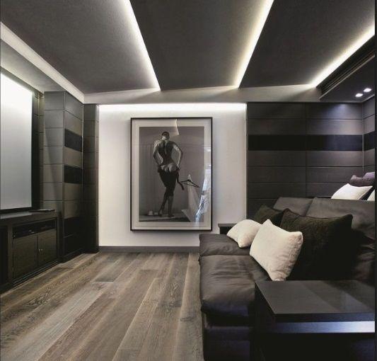 nowoczesny-salon-z-taśmą-led-w-suficie
