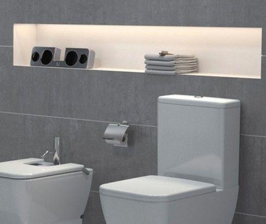 podświetlenie-wnęk-w-łazience-taśmą-led