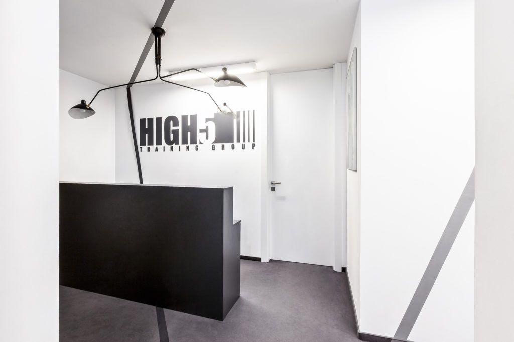 14-nowoczesny-designerski-żyrandol-do-biura
