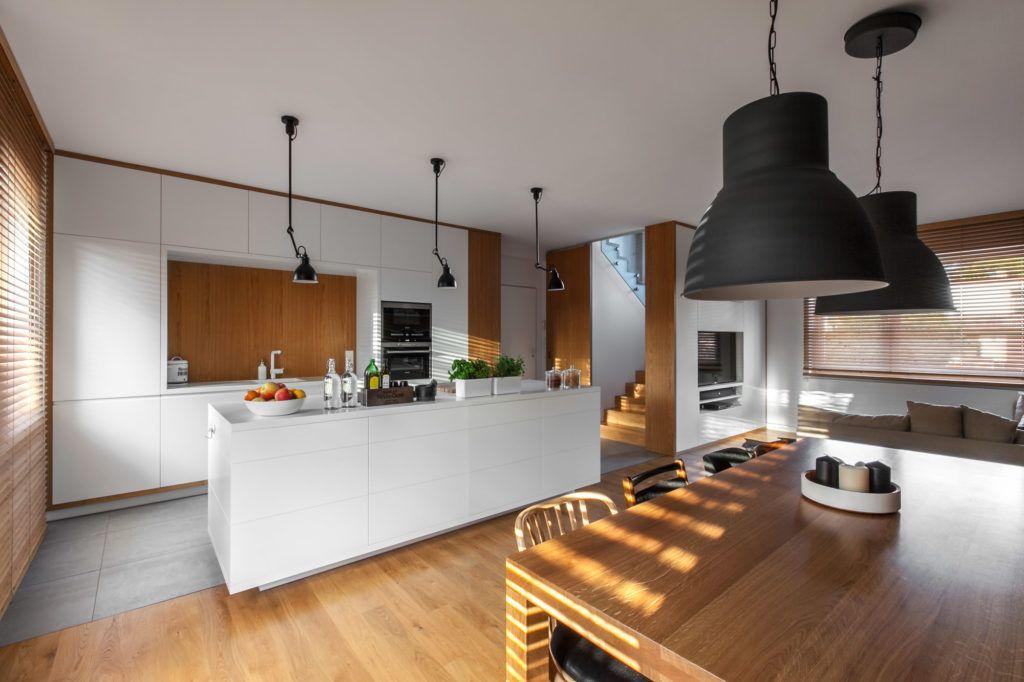 15-lampy-wiszące-w-kuchni-i-jadalni-w-stylu-skandynawskim