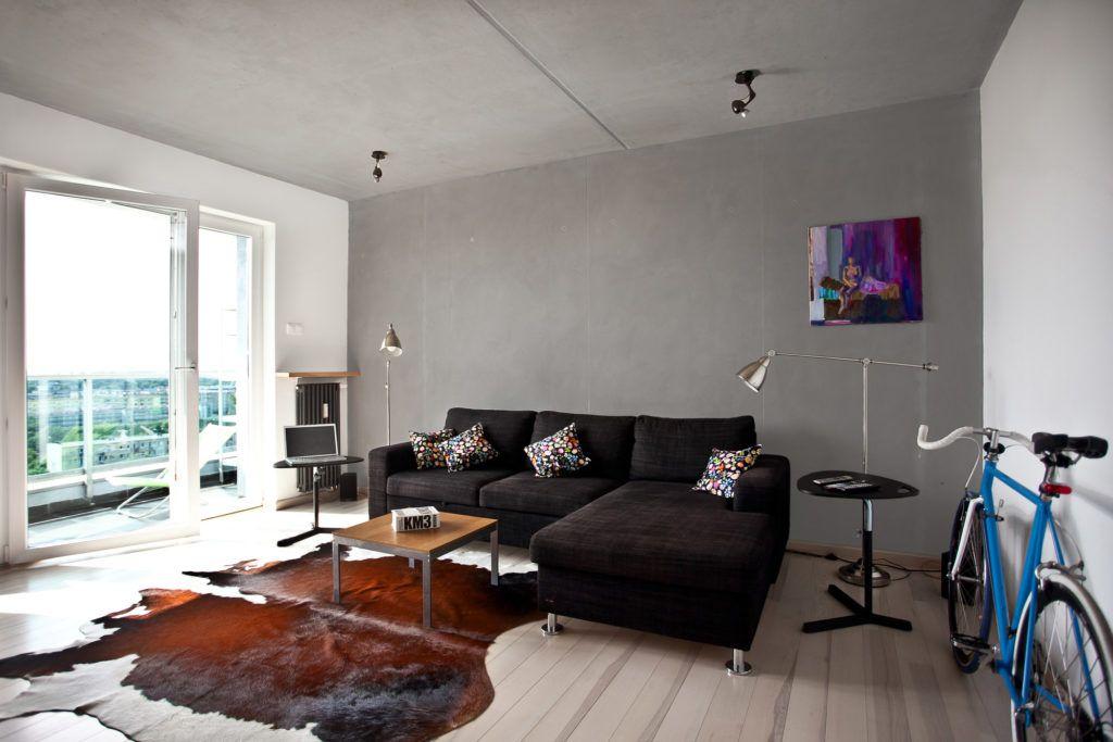 3-lampy-podłogowe-do-loftowych-wnętrz