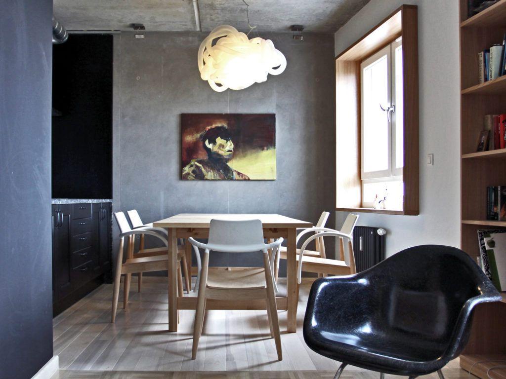 3-loftowa-lampa-wisząca-do-betonowych-ścian
