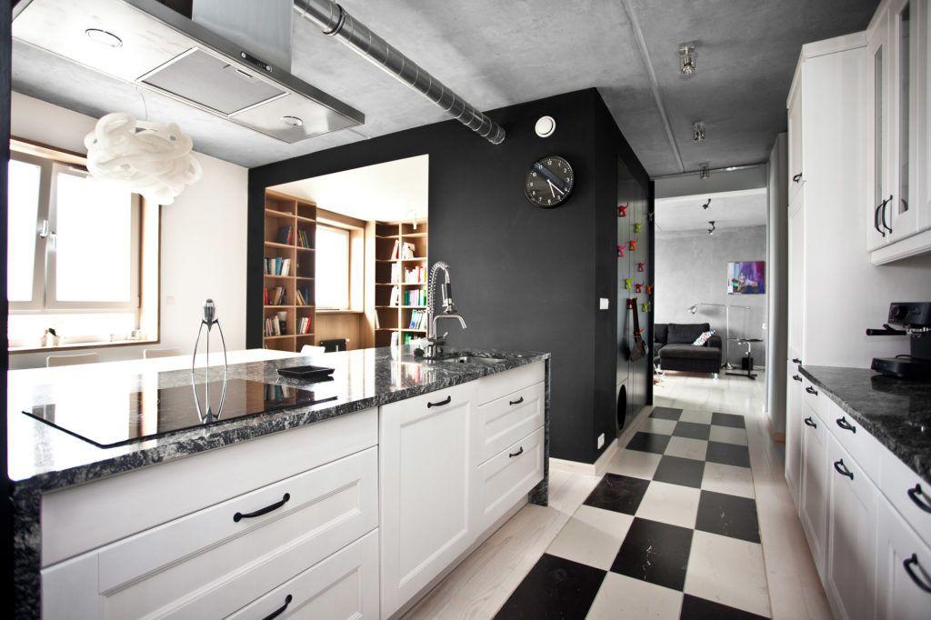 3-loftowe-oświetlenie-w-domu-lampa-wiszaca