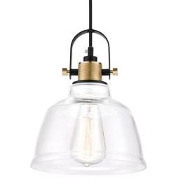 loftowa lampa do kuchni