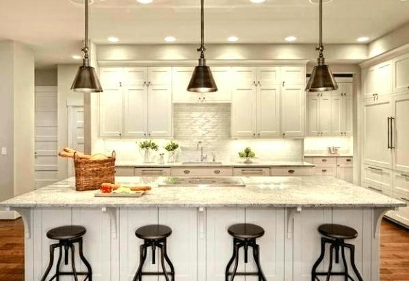 oczka-i-lampy-wiszące-do-mebli-kuchennych