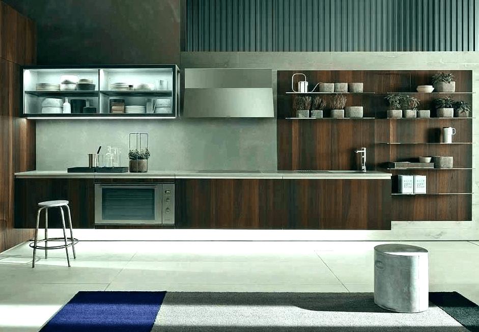 oświetlenie-led-wiszących-szafek-w-kuchni