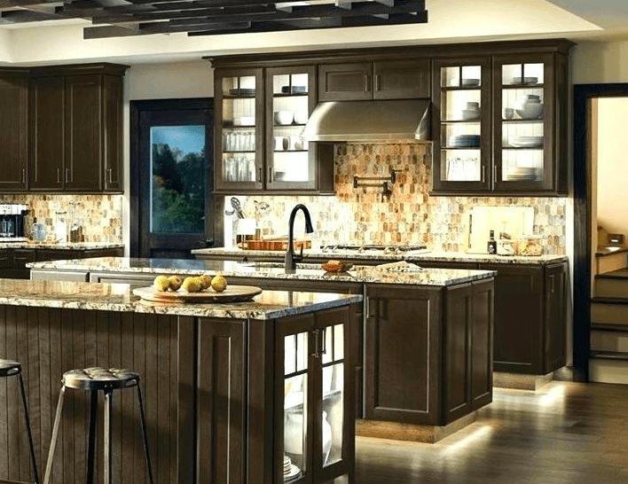 szafki-kuchenne-wiszące-z-oświetleniem-led