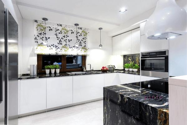 projekt-oswietlenia-kuchni-kuchnie-pinio-oswietlenie-blatu-1