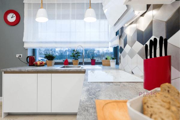 projekt-oswietlenia-kuchni-pinio-oswietlenie-malej-kuchni