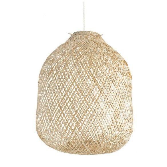 duza-bambusowa-lampa-wiszaca