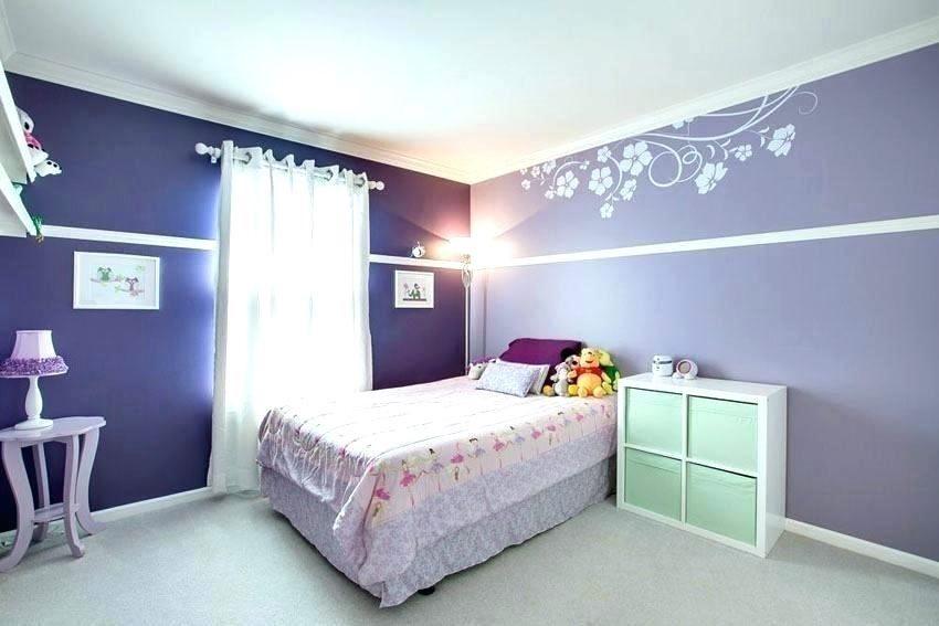 lampy-do-pokoju-dziewczynki-aranżacje