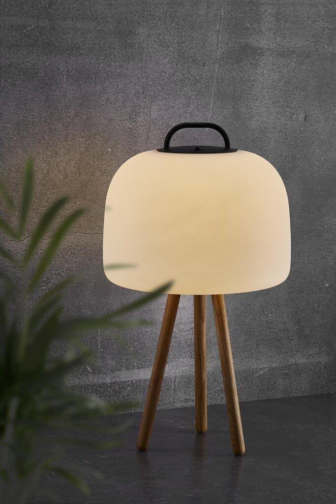 lampa-stołowa-na-taras-skandynawska