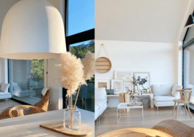 Zamieszkaj jak Marta Pazera z Instagrama - jak tworzyć wnętrze w stylu skandynawskim