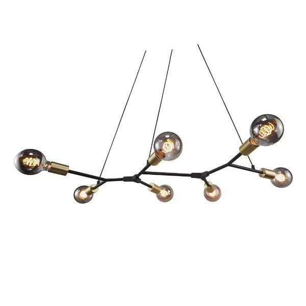 nowoczesna-lampa-wisząca-nad-stół