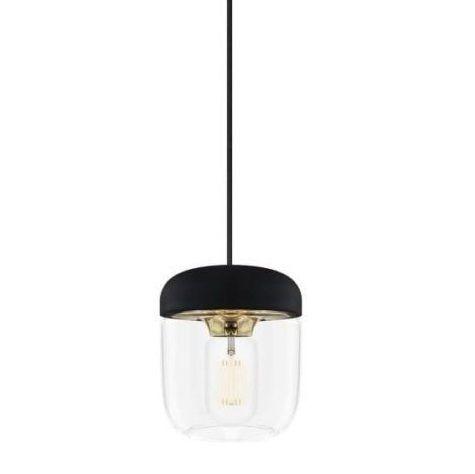 szklana-lampa-wisząca-nowoczesna
