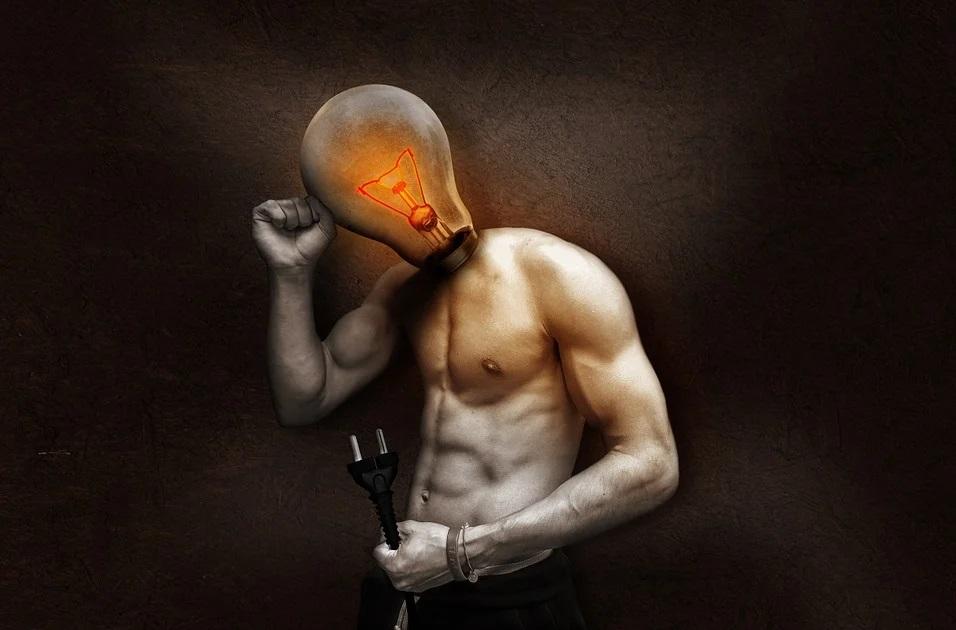 oszczędzanie energii elektrycznej z głową - porady