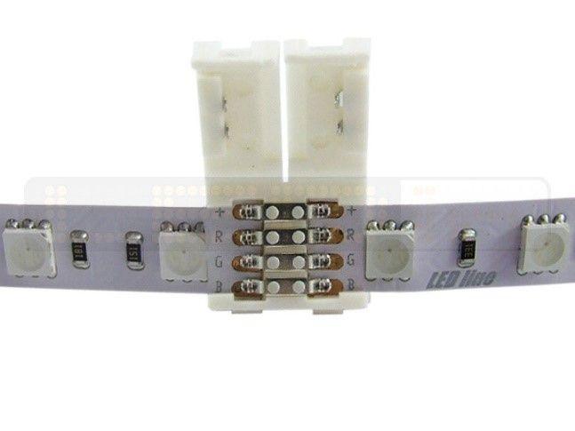 złączka LED