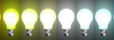Kelwin [K] - czym jest i jaką rolę odgrywa w oświetleniu?