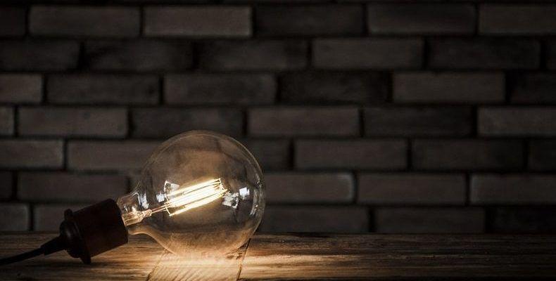 Lumen - co to jest strumień świetlny? Jego rola w oświetleniu.