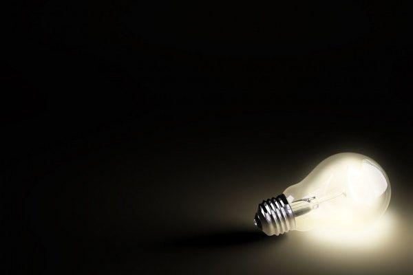 Kandela – co to jest światłość?