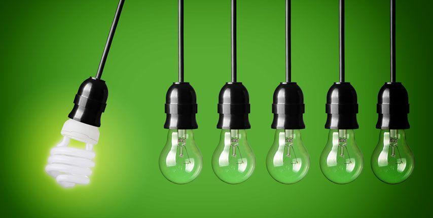 co to jest efektywność energetyczna?