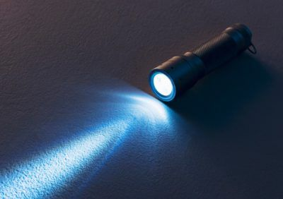 Lux - co to jest natężenie światła?