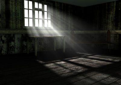 Pomysły na doświetlenie ciemnych i małych pomieszczeń