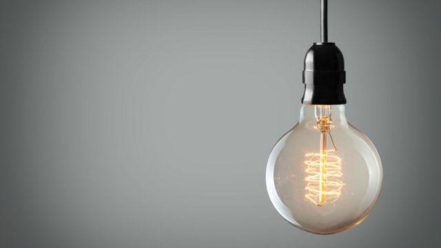 żarówka LED a tradycyjna