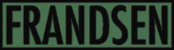 logo Frandsen