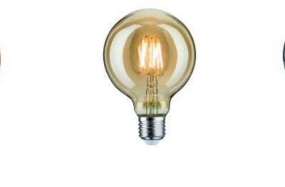 Problem z oświetleniem – czy żarówki i lampy LED mogą się przepalić?