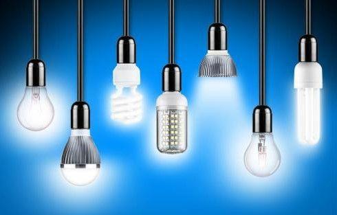 Żarówka LED 5W – jaka to moc? Ile to wat w tradycyjnej żarówce?