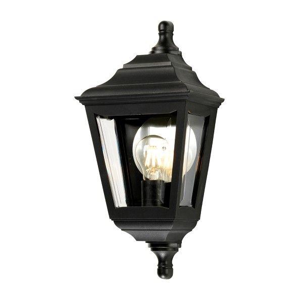 elegancka lampa