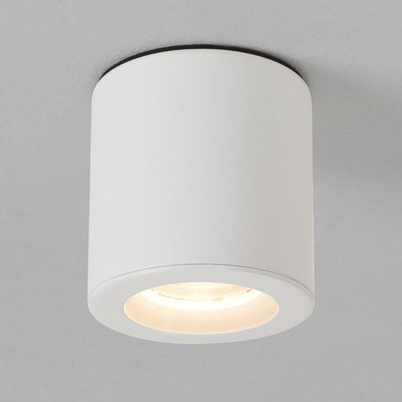 reflektor do oświetlenia kamiennej ściany