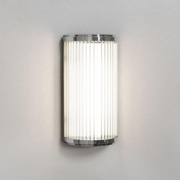 Lampa IP44