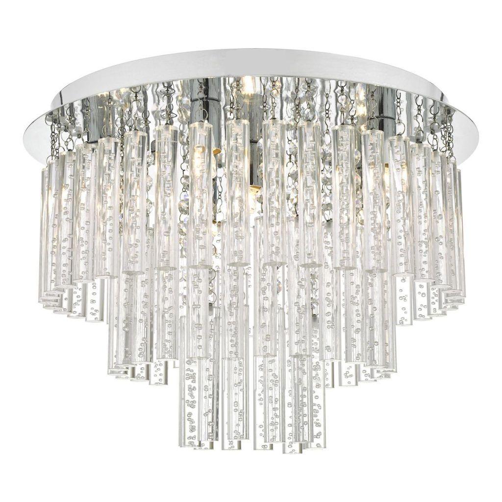 lampa glamour IP44